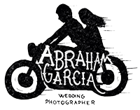 Abraham Garcia photography fotografo de bodas mallorca