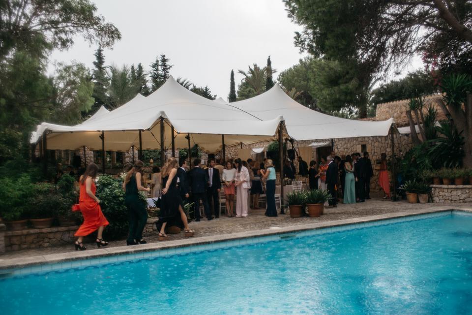 Fotografo de bodas en mallorca boda clara y daniel141 - Fotografo en mallorca ...